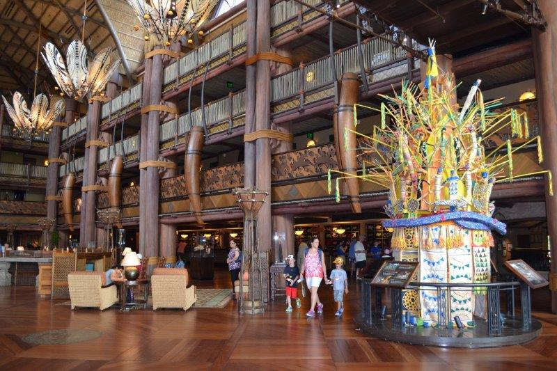 Disneys-Animal-Kingdom-Lodge-2015-470