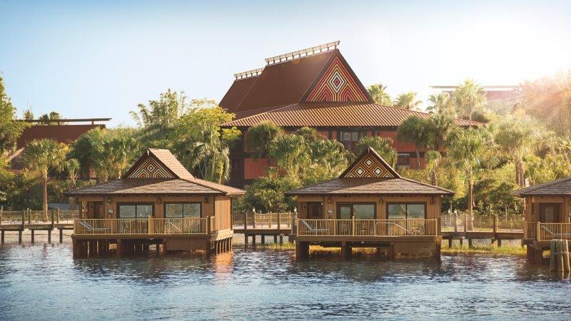 disney-vacation-club-polynesian-resort-video