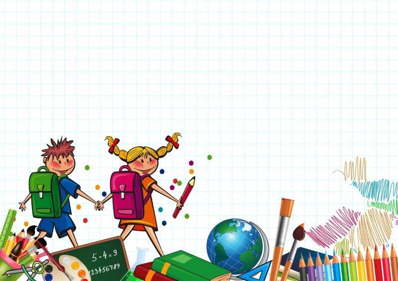 school-3518726
