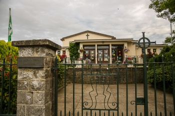 Scoil-Mhuire-na-Trocaire-13-E5D33138-2017